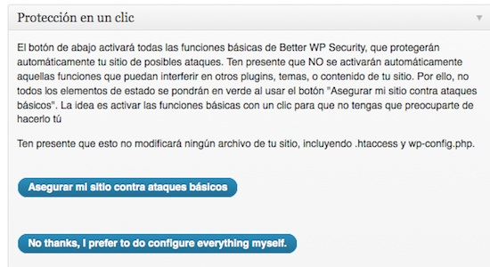 better-wp-security-2