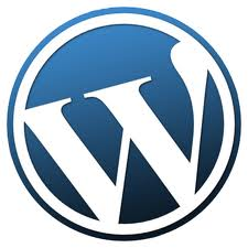 Wordpress 4.1 acaba de ver la luz