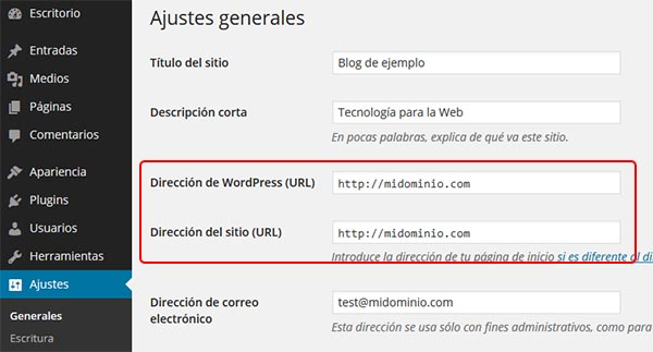 mover-wordpress