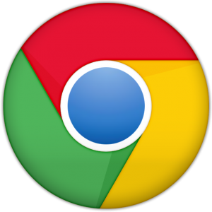 Cambios importantes en Google Chrome