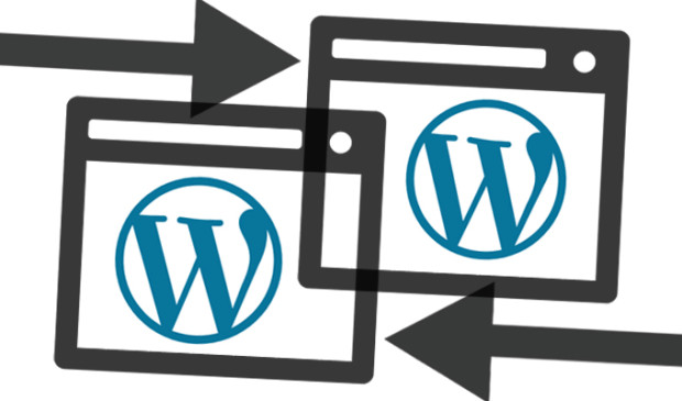 WordPress 4.2.2: importantes parches de seguridad