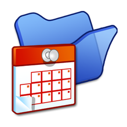 folder-blue-scheduled-tasks-icon