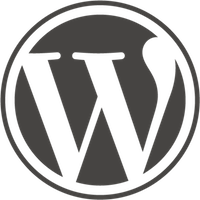 Desactivar la indexación de WordPress
