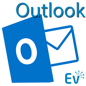 Configurar Outlook 2016 paso a paso